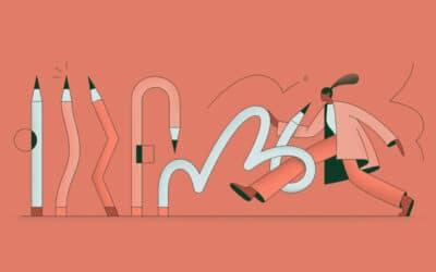 EssayV论文北美代写教你: 如何避免论文抄袭?